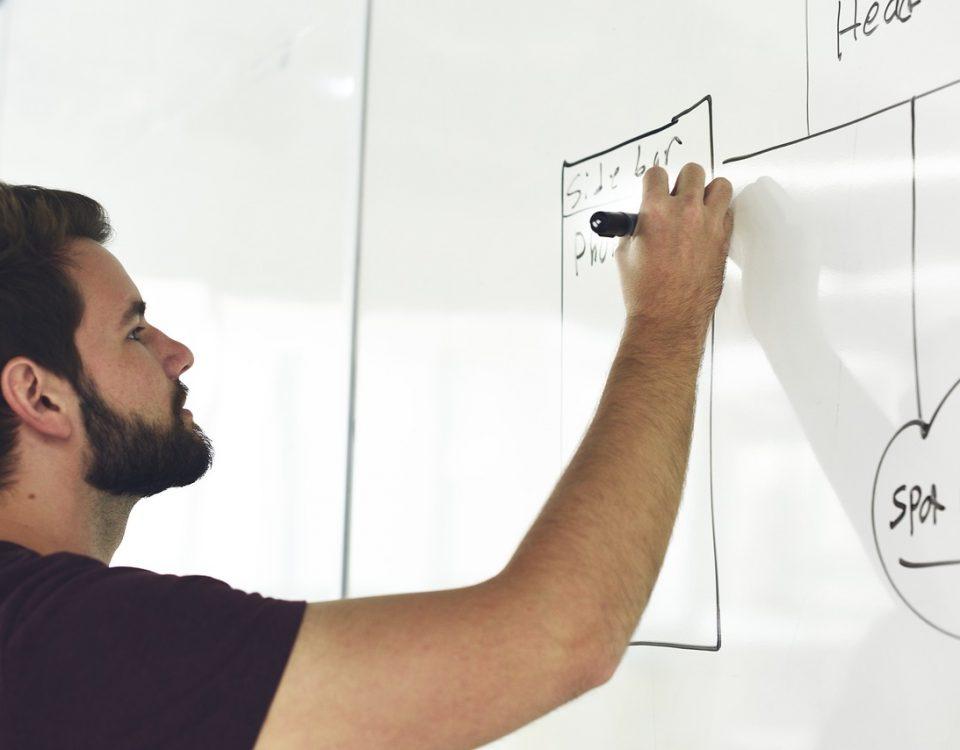 logiciel collaboratif de gestion de la formation