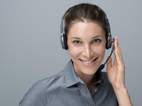 Mode de fonctionnement de la voix sur IP
