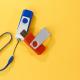 Clés USB personnalisées pour entreprise